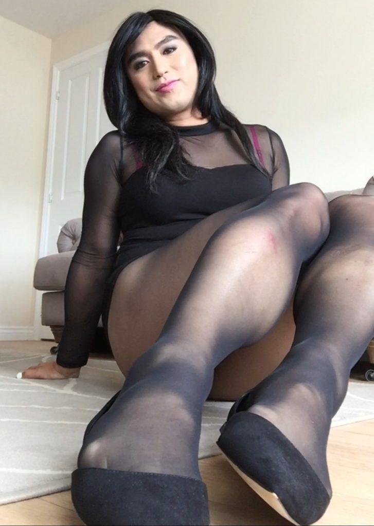 Videos Pantyhose Pics Your 51
